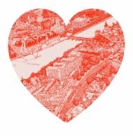 A London Love