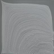 Tipping Point (Carbon Grey / Titanium White) #1