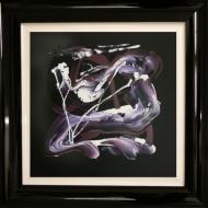 Motion (framed)