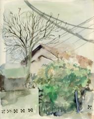 Near My House Mitaka-Abandoned House