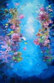 Flowerscence