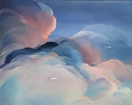 Migration | Saturn