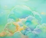 Migration | Emerald Dream