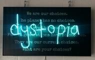 The Illusion of Choice (ii)