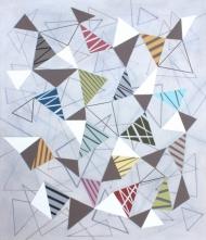 Triangles 8
