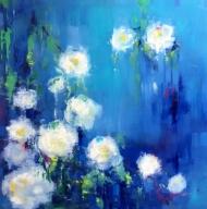Floral Art 578