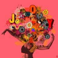 Joy (pink)