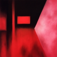 Lightscapes - Cadmium Red - Pink
