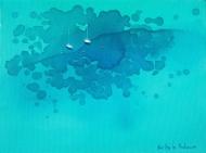 Blue Bay | Faro