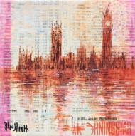 Westminster, The Colour of Money 10