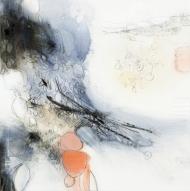Lines of desire III