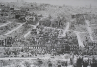 Bremen 1944
