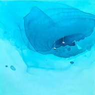Blue Bay   Ammoudi