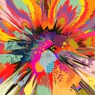 Cosmic Abstraction II