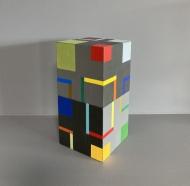 Cubes cd