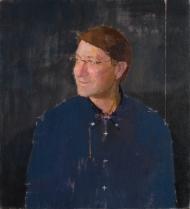 Portrait-Dan