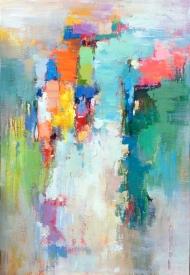 Beauty of colors 802