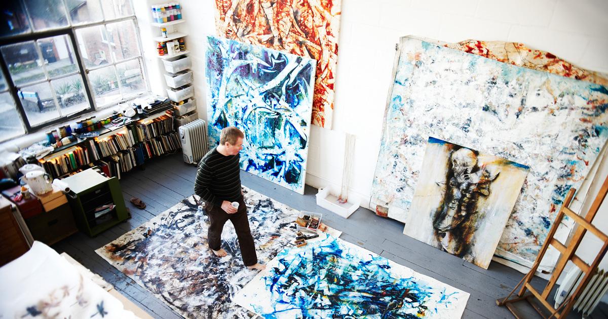 Buy Art Online Contemporary Art For Sale Rise Art