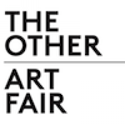 Top Independent Artists Shine at The Other Art Fair