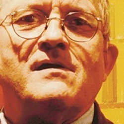 5 Facts About David Hockney
