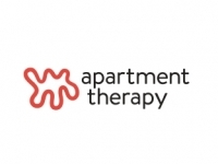 Apartment Therapy | Is Renting Art the New Way to Buy Art