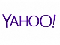 Yahoo News | Human Canvases Model Famous Artworks