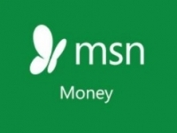 MSN Money | Human canvases model famous artwork in London