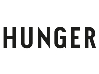 Hunger TV | Rise Art Launches Online Search for New Generation Art Star
