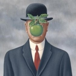 Magritte Opens at SFMOMA and Surrealism Lives On