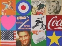 Guide to Pop Art