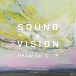 Sound & Vision Drawing Club: Season 2