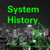 System History: An exhibition with Jack Addis