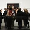 How to Collect: Autumn Art Fair Focus