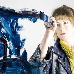Q&A With Aisling Drennan