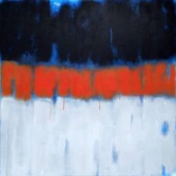 Rise Art's Top 5 Contemporary Minimalist Artists