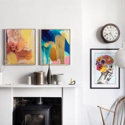 What Paintings Are Good For The Home?