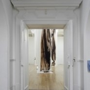 Alice Channer: Out of Body