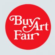Buy Art Fair Preview Evening