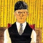 David Hockney: Printmaker