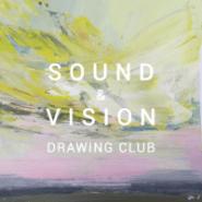 Sound & Vision Drawing Club