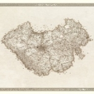 STEPHEN WALTER: ANTHROPOCENE