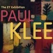 The EY Exhibition: Paul Klee