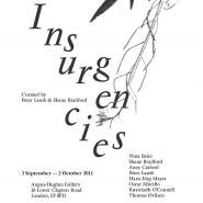 Insurgencies