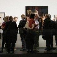 How to Collect: Autumn Art Fair focus.