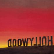 Under the Big Black Sun: California Art 1974-1981 at MOCA, Los Angeles.