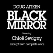 Doug Aitken at Victoria Miro