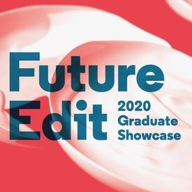 Future Edit