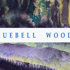 Exhibition of New paintings at Avivson Gallery 49 Highgate Highstreet London N6