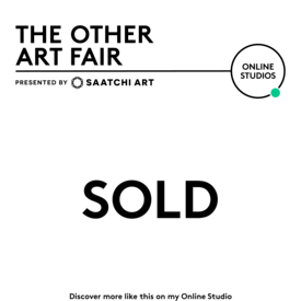 The Other Art Fair VE