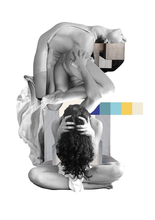 Porn in art